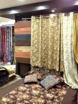 Moksh Home Decor, Chamarajpet, Bangalore - Wall Paper Dealers
