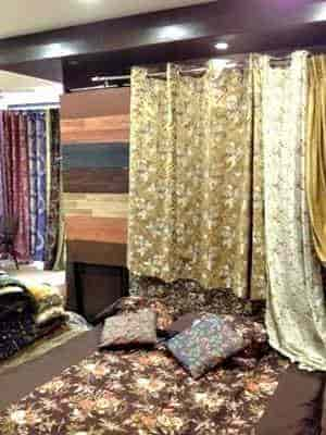 Moksh Home Decor, Chamarajpet - Wall Paper Dealers In Bangalore