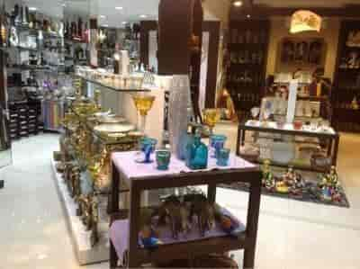 Anek Home Decor, Rmv Extension 2Nd Stage, Bangalore - Gift Shops
