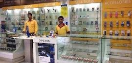 Top Motorola Mobile Phone Dealers in Koramangala - Best