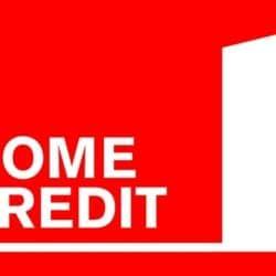 Home Credit Finance Pvt Ltd Customer Care Customer Care