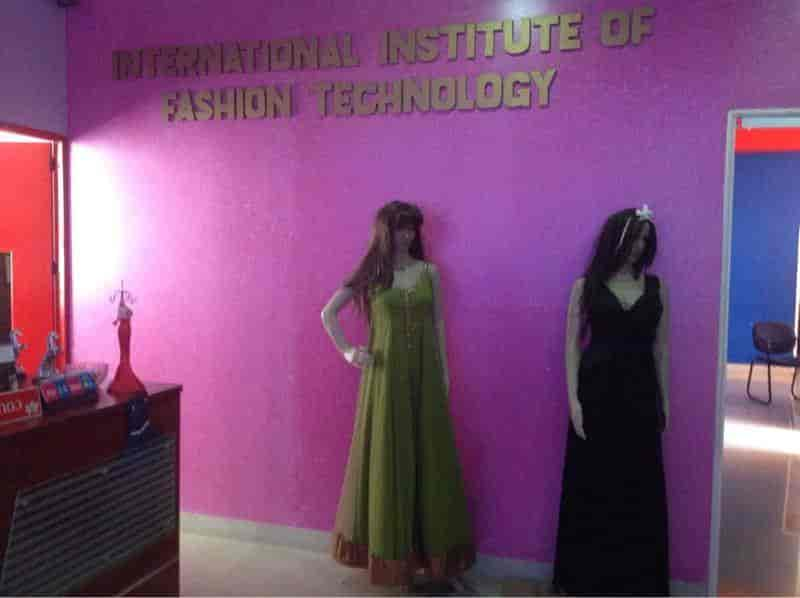 Top 100 Fashion Designing Institutes In Bangalore Best Fashion Designing Colleges Justdial