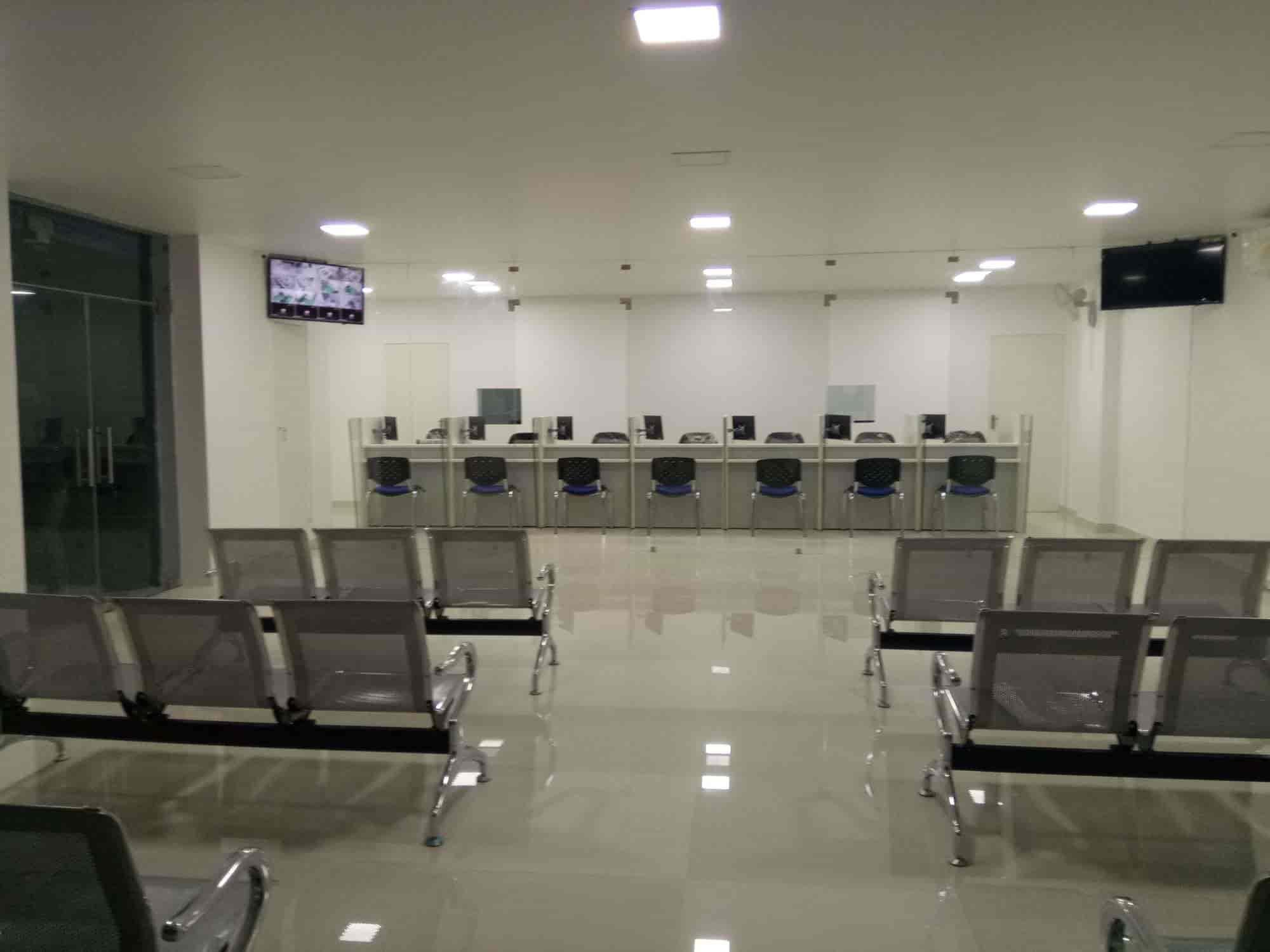 Samsung Mobile Service Center, HSR Layout Sector 1 - Mobile