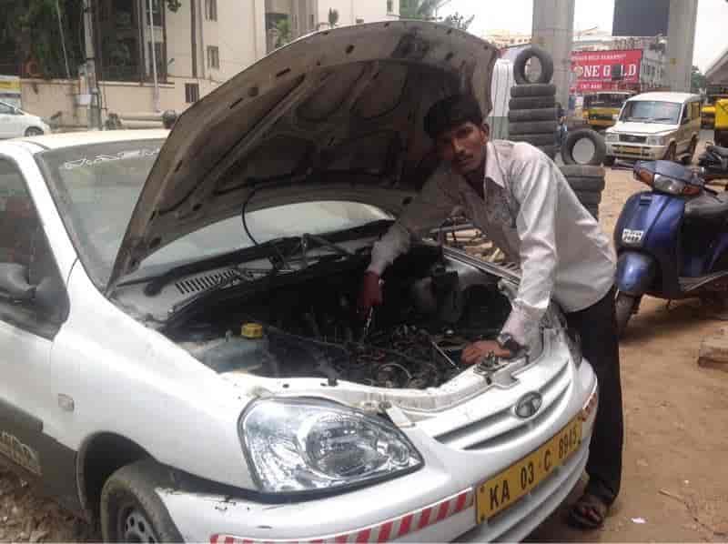 Top 100 Car Repair Services In Jayanagar Best Car Service Centers Jayanagar Bangalore Justdial