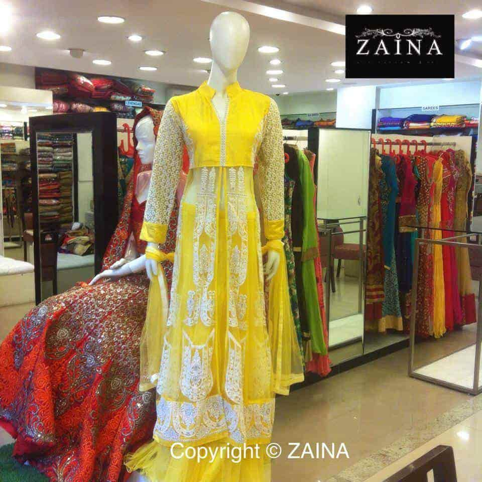 Top Ritu Kumar Fashion Designer Stores For Women In Bangalore Best Ritu Kumar Fashion Designer Stores For Women Justdial