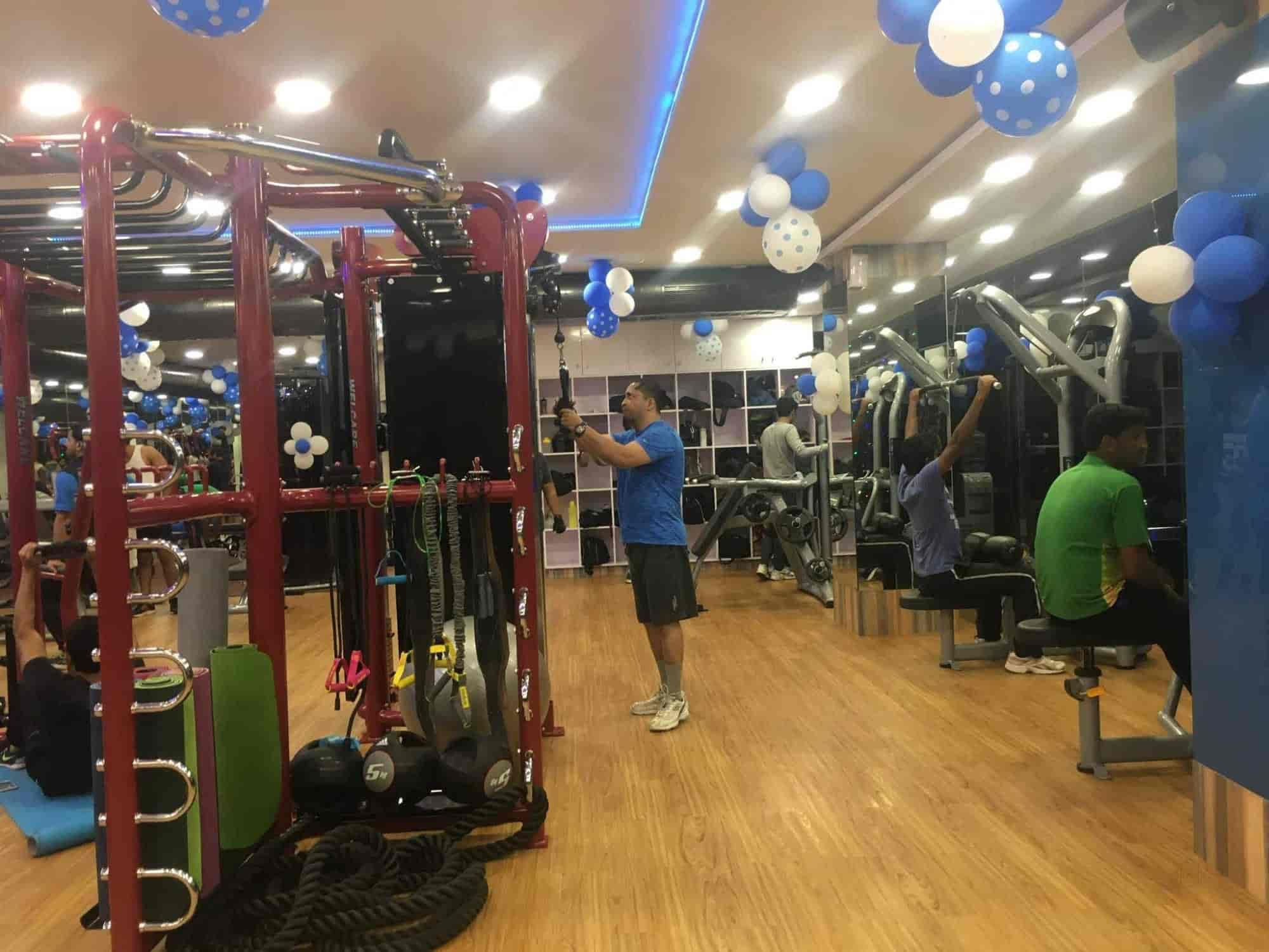 slimming center btm layout)