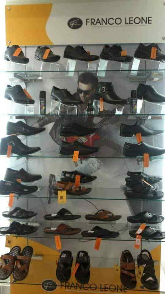adidas showroom near koramangala