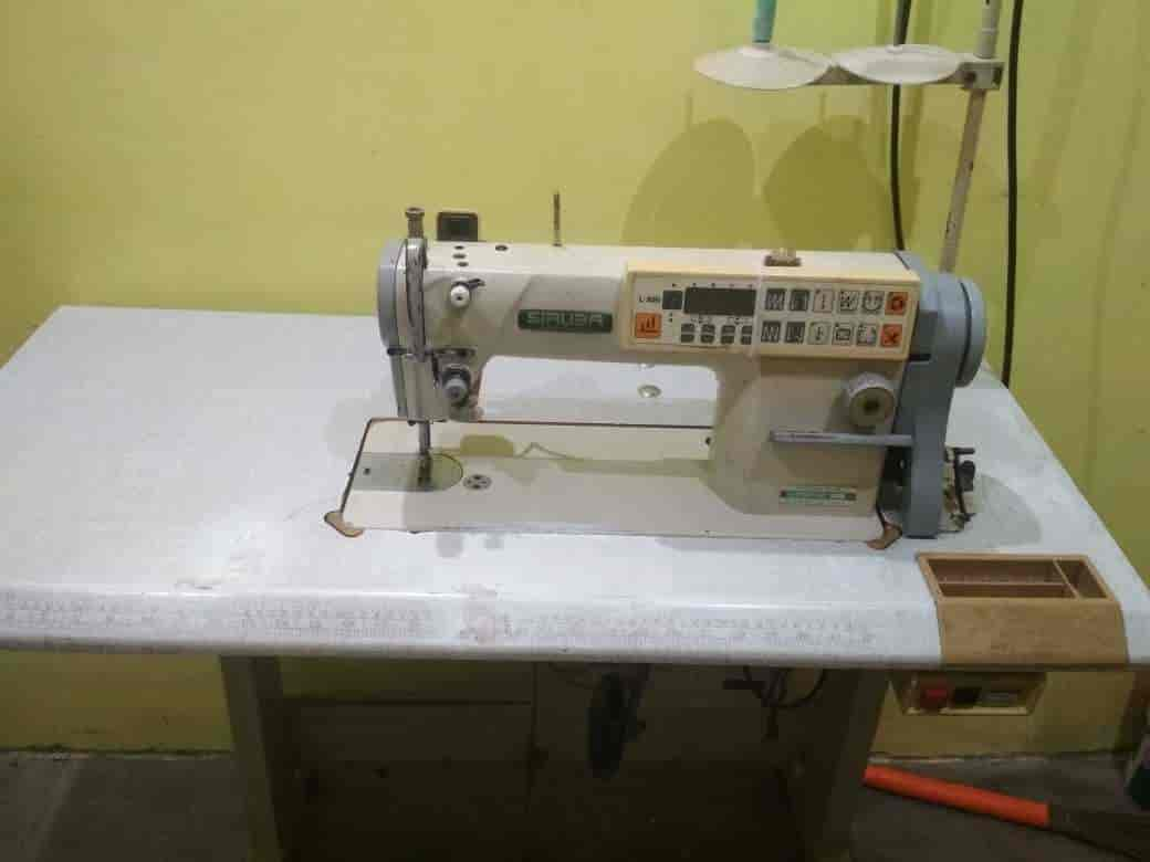 Top 100 Singer Sewing Machine Dealers In Bangalore Best Singer Sewing Machine Dealers Justdial