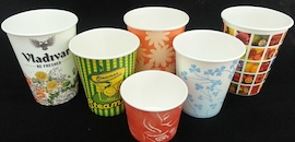 Top 100 Paper Cup Wholesalers In Bangalore Justdial