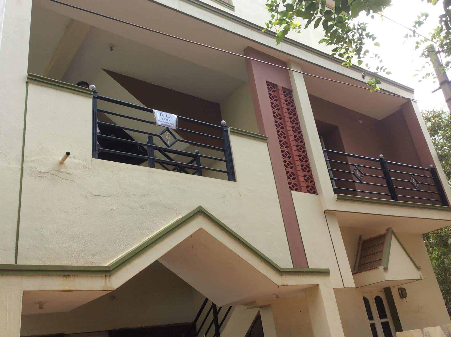 Top 10 Plaster Of Paris Moulding Design Job Works In Bangalore