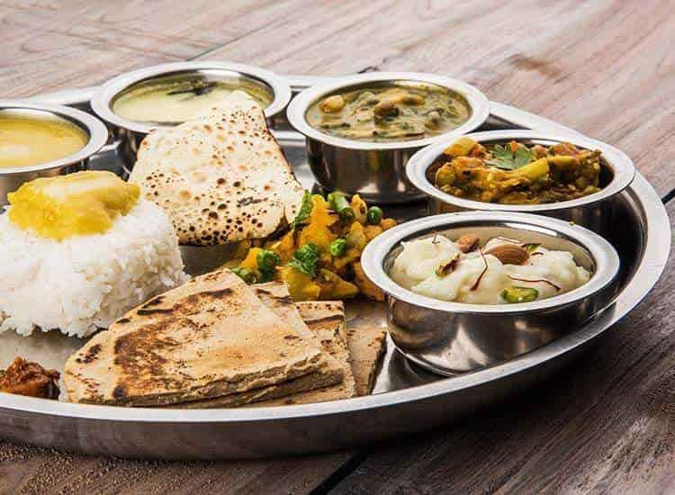 Mutton leg soup in bangalore dating