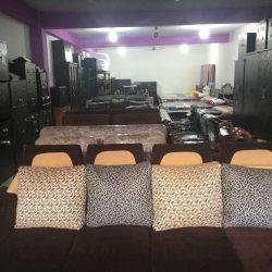 M A Furniture