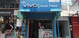 Top 10 Refurbished Mobile Phone Dealers in Bangalore - Best