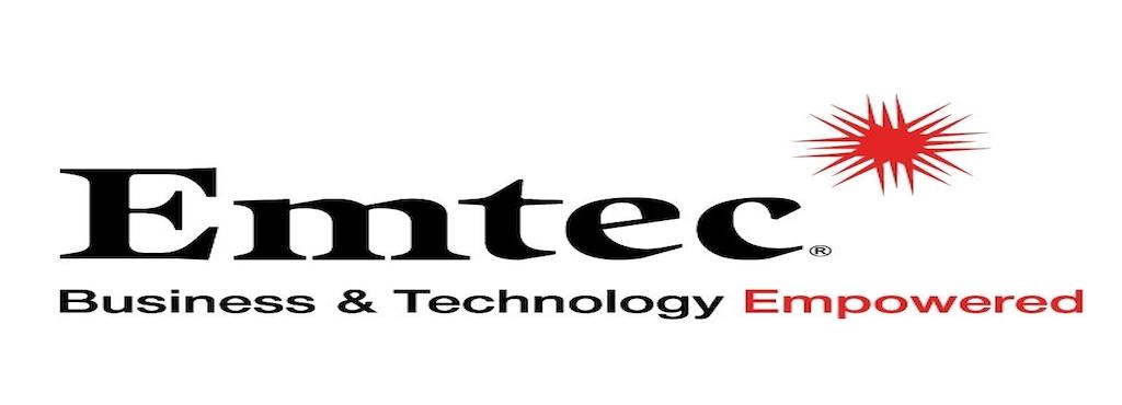Emtec software india pvt ltd bellandur computer software emtec software india pvt ltd reheart Choice Image