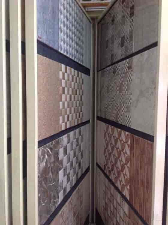 Bathroom Tiles Bangalore sujay ceramics, jayanagar 9th block, bangalore - tile dealers