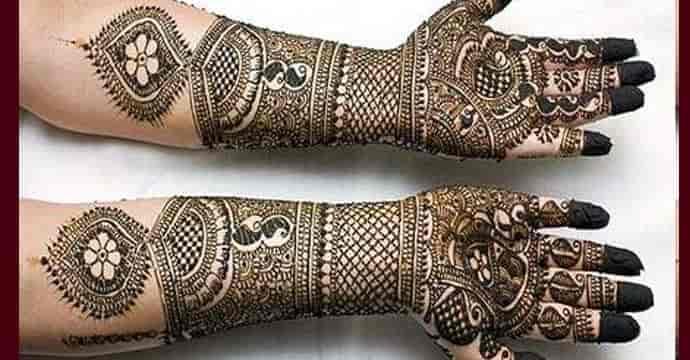 Bridal Mehndi Gallery : Bridal mehndi photos laggere bangalore pictures & images gallery