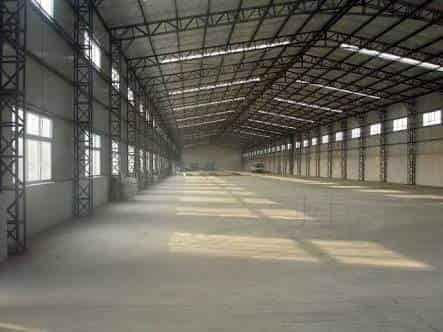 Top 100 Warehouses in Bangalore - वरहॉउसेस ों हिरे ...