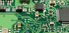 Top 10 Pcb Double Sided Pth Manufacturers in Bangalore