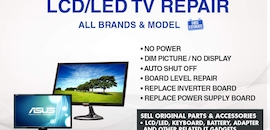Top 30 LG TV Repair in Electronic City, Bangalore - Best LG