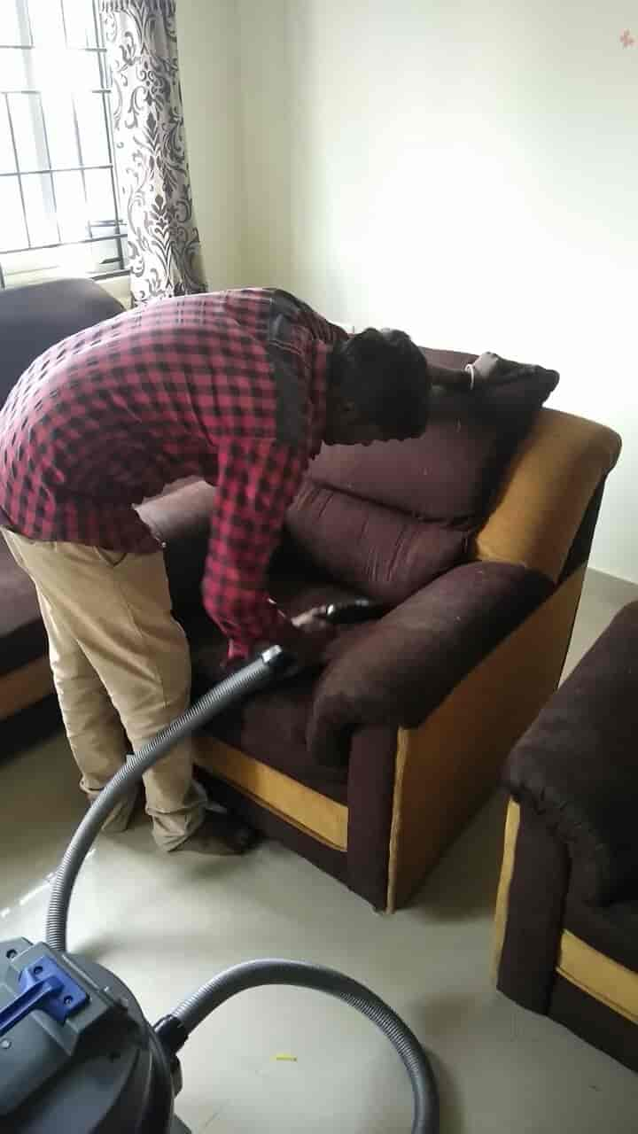 Sofa Cleaning Services In Bangalore Brew Home