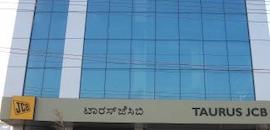 Top 30 Jcb Earthmoving Eqpts Spare Part in Jayanagar Yediyur
