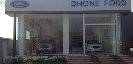 Top 30 Second Hand Car Dealers in Baramati - Best Used Car