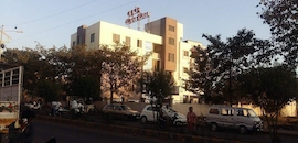 Top 100 Hospitals in Baramati - Best 24 Hours Hospitals
