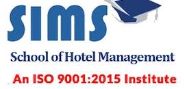 Top Hotel Management Institutes in Bardhaman - Best Hotel