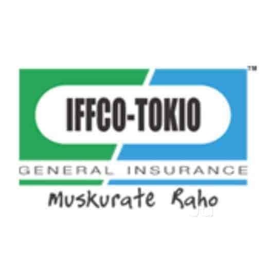 project report on iffco tokio general insurance Seema gaur, executive vp & head-it at iffco tokio general insurance, is in the midst of deploying solutions based on ai, geo-analytics, rpa and blockc.