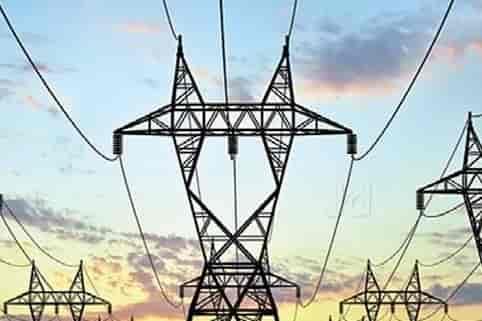 Karnataka Power Transmission Corporation Ltd, Belgaum Nehru