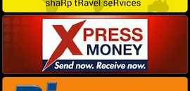 Top Western Union Money Transfer Agencies near Metgud