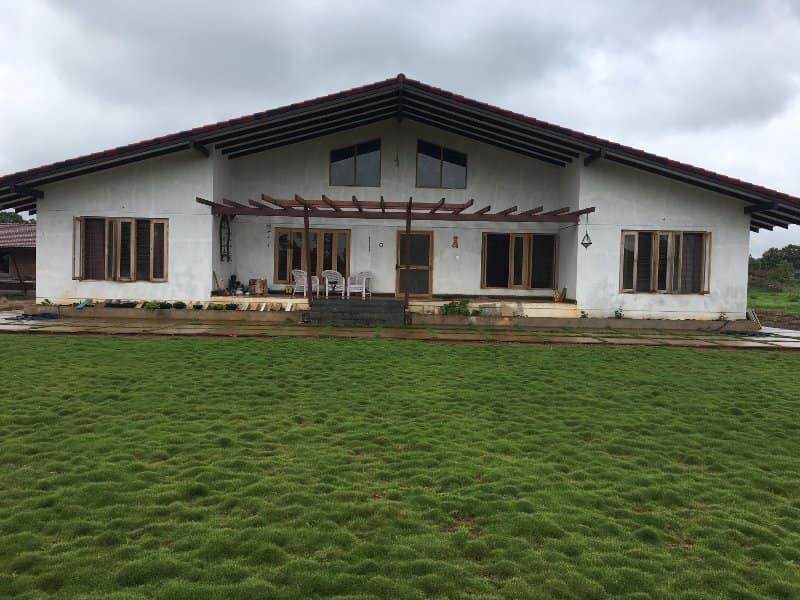 Mom & Pop Home Stay, Katgali Road - Hotels in Belgaum - Justdial