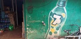 Top 20 Soft Drink Wholesalers in Belgaum - Best Cold Drink