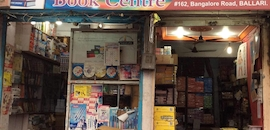 Top 50 Best Bookstores in Bellary - Best Book shops - Justdial