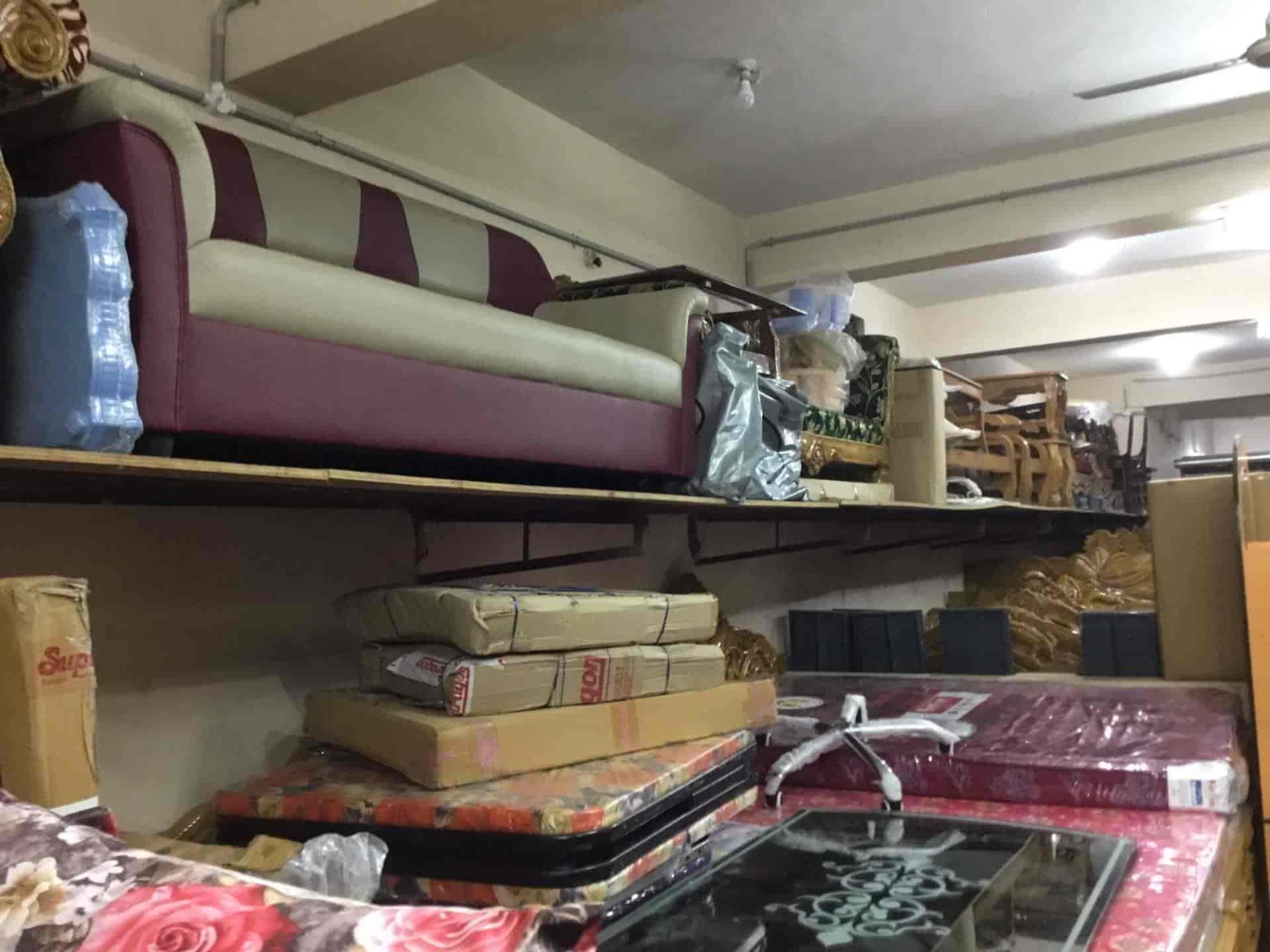 Levitz furniture shopee berhampur ho levitz furniture shoppee furniture dealers in berhampur orrisa justdial