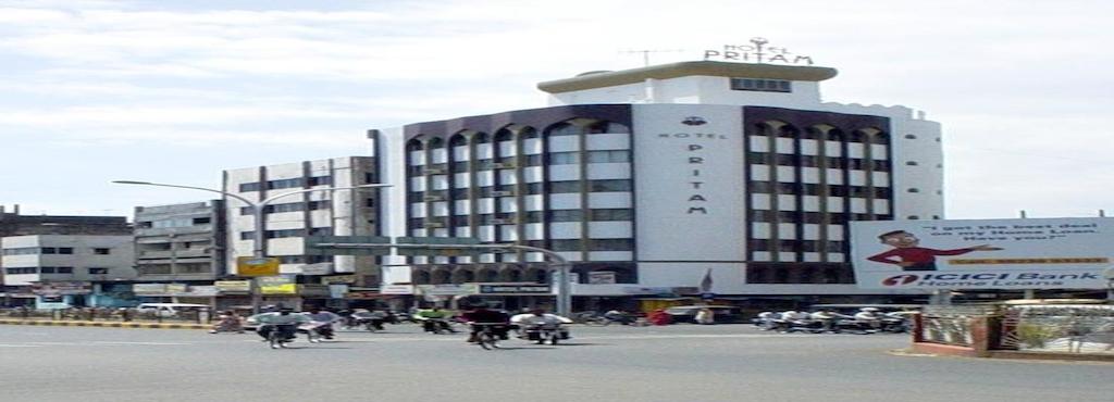 Hotel Pritam Adampur Bhagalpur Hotels Justdial