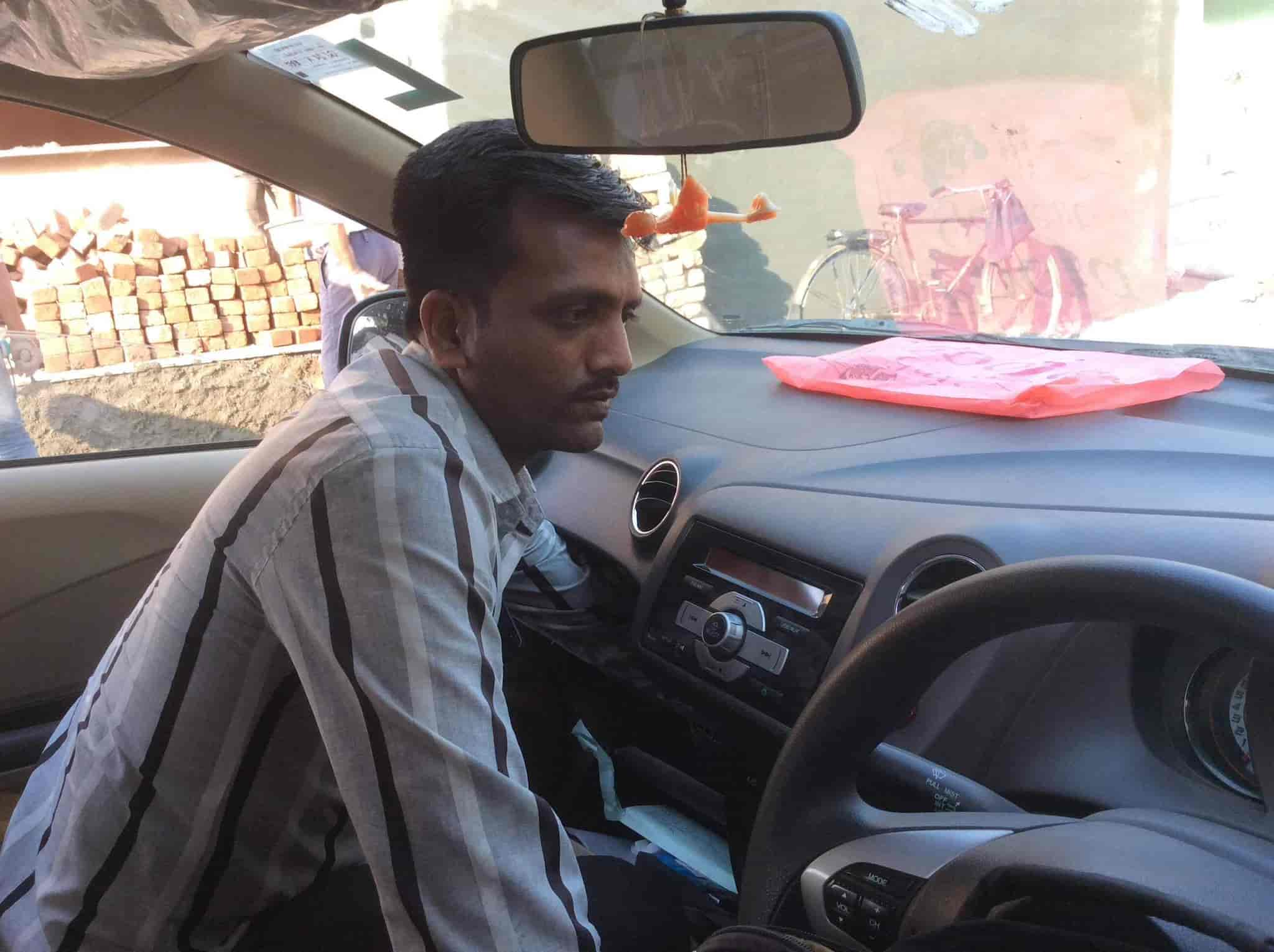 Ashraf Khan Auto Wiring Photos Bhavnagar Pictures Images Automotive Repair Car Services