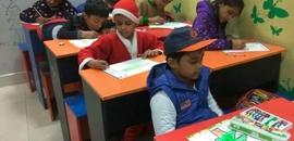 Top Abacus Classes in Bhavnagar - Best Mental Maths Classes