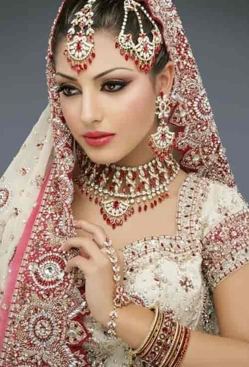 Top Women Beauty Parlours In Patan Best Ladies Beauty Parlors Durg Justdial