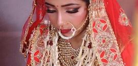 Bhilai dating girl