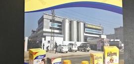 Top 10 Milk Dairy in Bhiwadi - Best Doodh Wala - Justdial