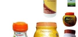 Top 30 Ayurvedic Medicine Shops in Bhiwani - Best Ayurvedic