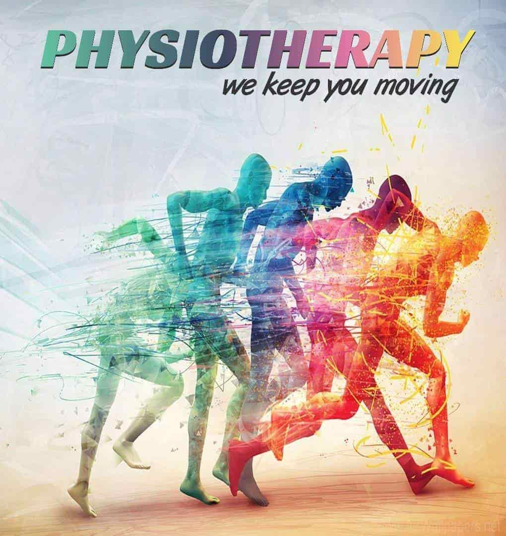 Top Physiotherapists in Loharu, Bhiwani - Best Physiotherapy ...