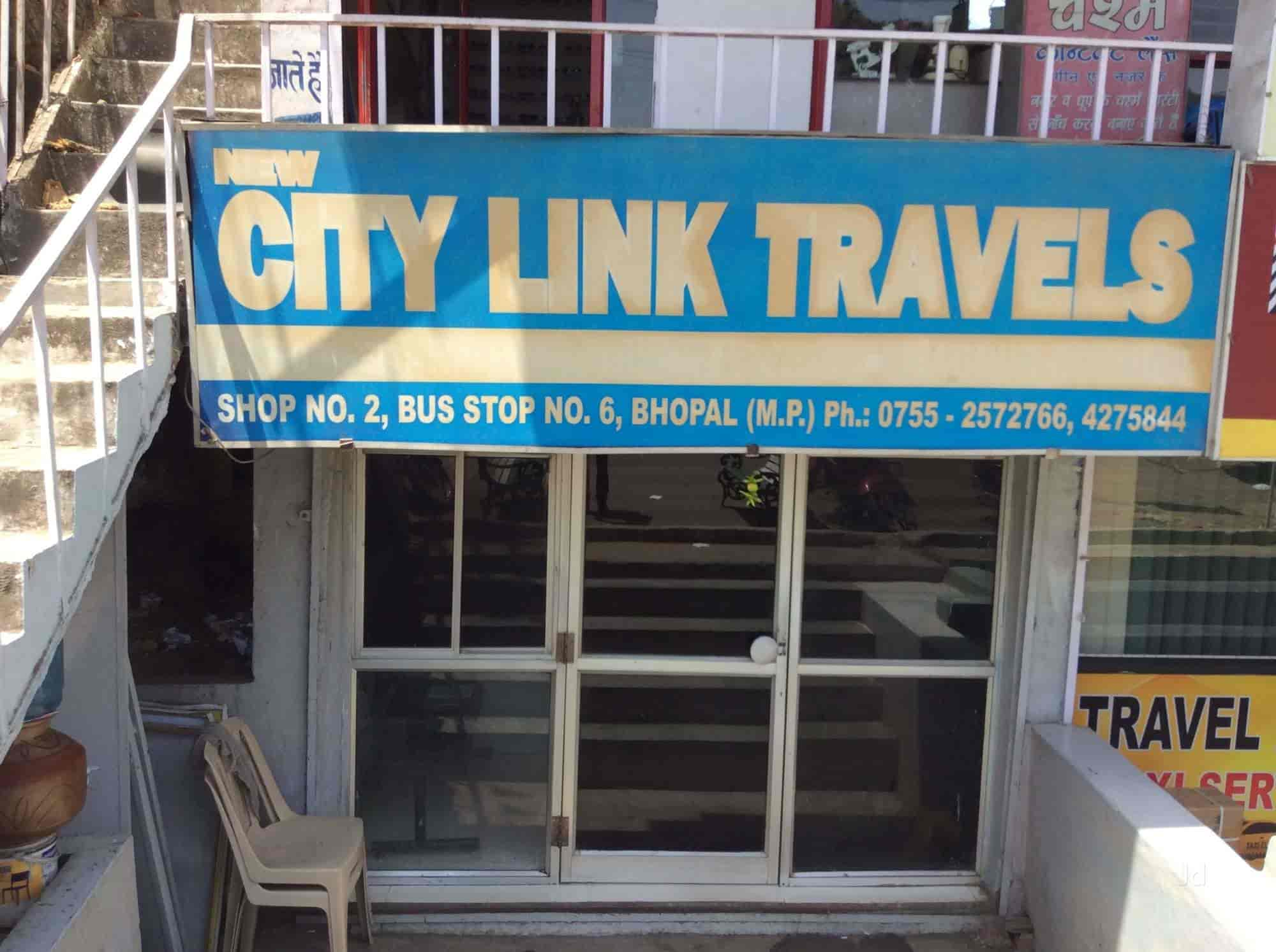 Chain stores Citylink: reviews, addresses 10