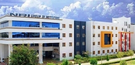 Top 50 B Ed Colleges in M P Nagar - Best Colleges for B Ed