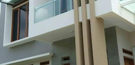 Top 100 Civil Contractors in Bhopal - Best Contractors For