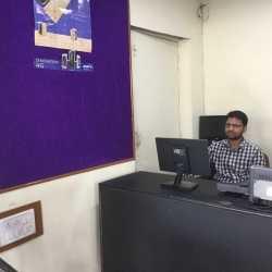 Room Seven Servies.Seven Services M P Nagar Mobile Phone Repair Services