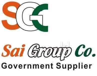 Sai Group Co , Karond - Furniture Manufacturers in Bhopal