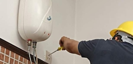 Top 10 Bathroom Cleaning Services in Bhopal - Best Toilet
