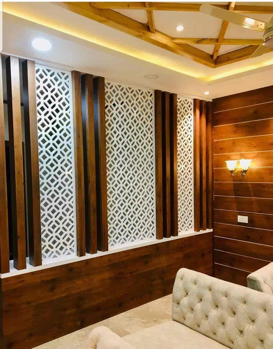Top 100 Interior Designers For Office In Bhopal इ ट र यर द स ग न र स फ र ऑफ स भ प ल Best Office Cabin Designer Justdial